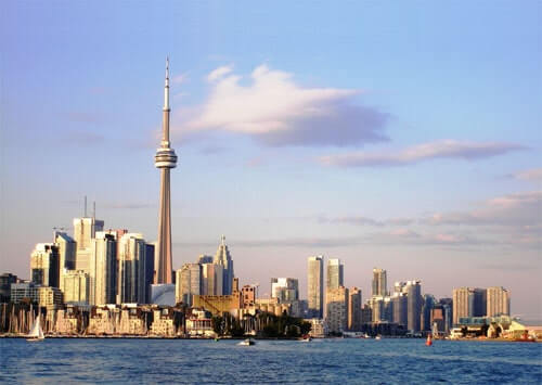 Toronto Real Estate, SellBuyToronto Residential/Commerical REALTOR